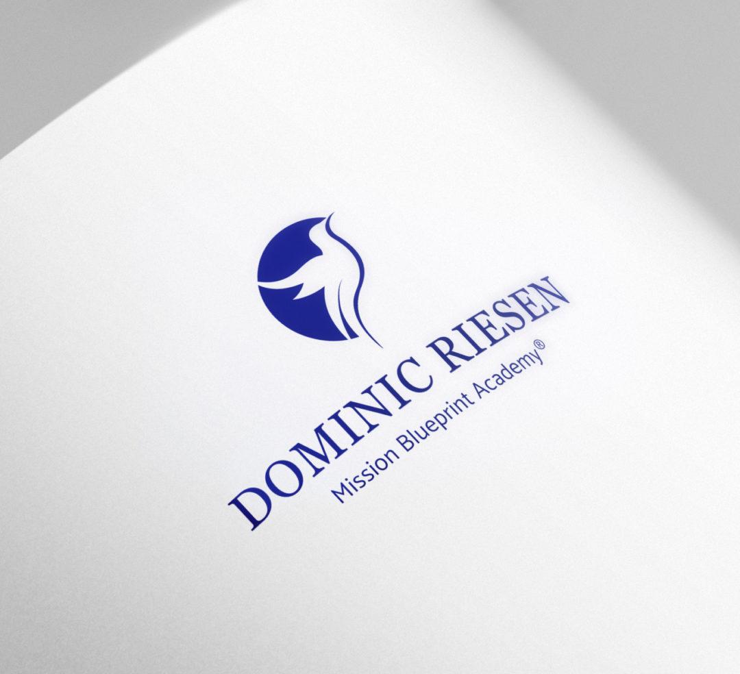 Dominic Riesen